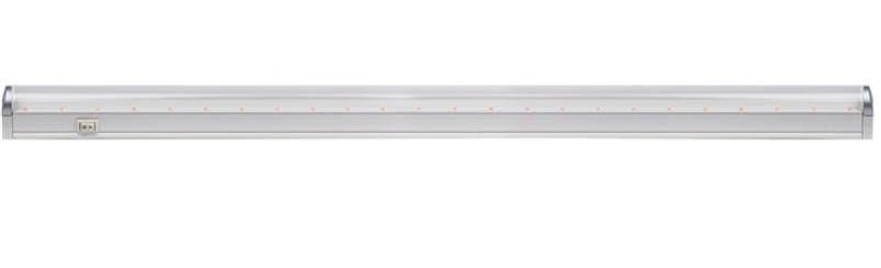 Светильник для растений Jazzway 12W PPG T8i-900 Agro