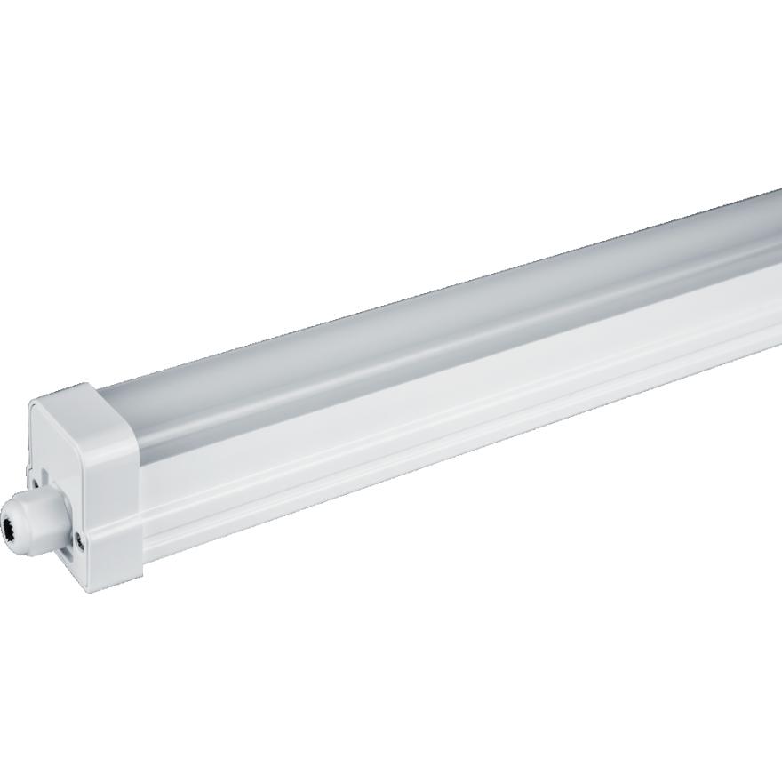 Светильник для растений Navigator 18W IP65 DSP-FITO-18-IP65-LED 61034