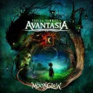 """AVANTASIA """"Moonglow"""" [DIGI]"""