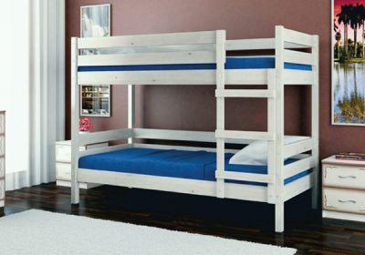 Детская кровать Браво Джуниор