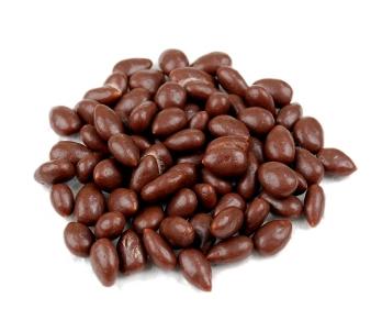 Семечки подсолнуха в шоколаде