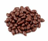Семечки в шоколаде купить в СПб