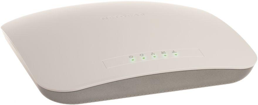 Wi-Fi адаптер NETGEAR WNDAP620