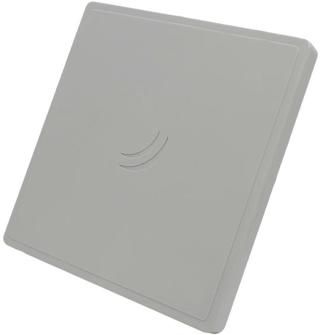 Wi-Fi адаптер MikroTik QRT 2