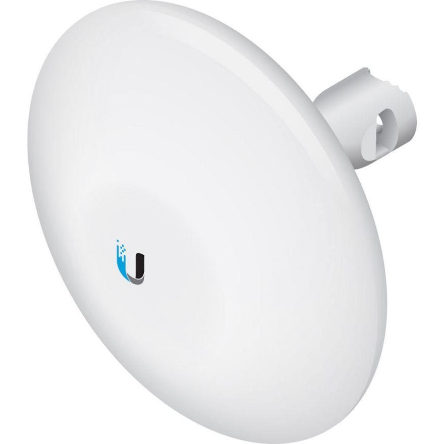 Wi-Fi адаптер Ubiquiti NanoBeam 5ac-16