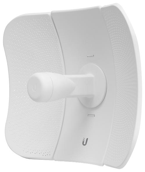 Wi-Fi адаптер Ubiquiti LiteBeam 5ac