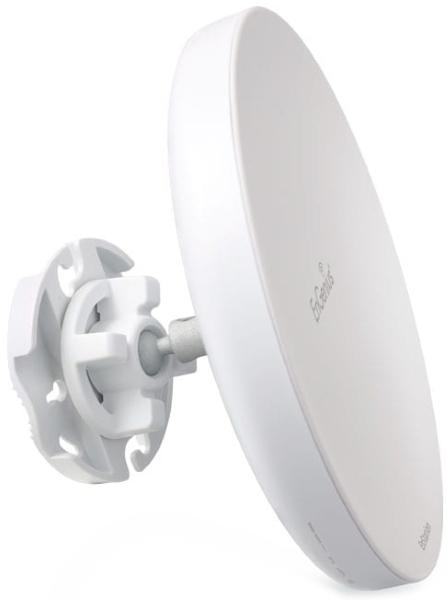 Wi-Fi адаптер EnGenius EnStation5