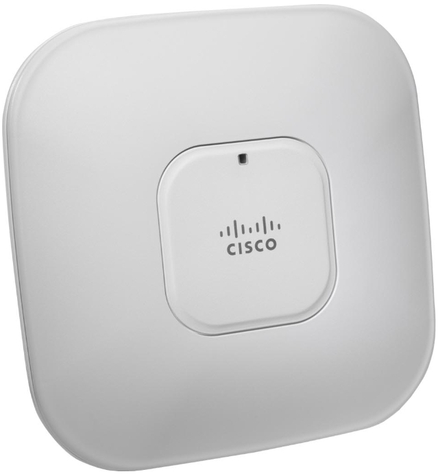 Wi-Fi адаптер Cisco AIR-CAP3602I-R-K9