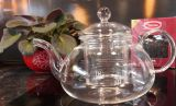 Стеклянный чайник 1000 мл Teapot BA 10687