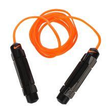 Скакалка Nike Speed Rope 2.0 оранжевая