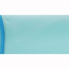 Мат Nike Fundamental Yoga бирюзовый