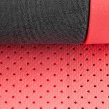Мат Nike Ultimate Yoga Mat чёрно-розовый