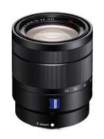 Sony Carl Zeiss Vario-Tessar T* E 16-70mm f/4 ZA OSS (SEL-1670Z)