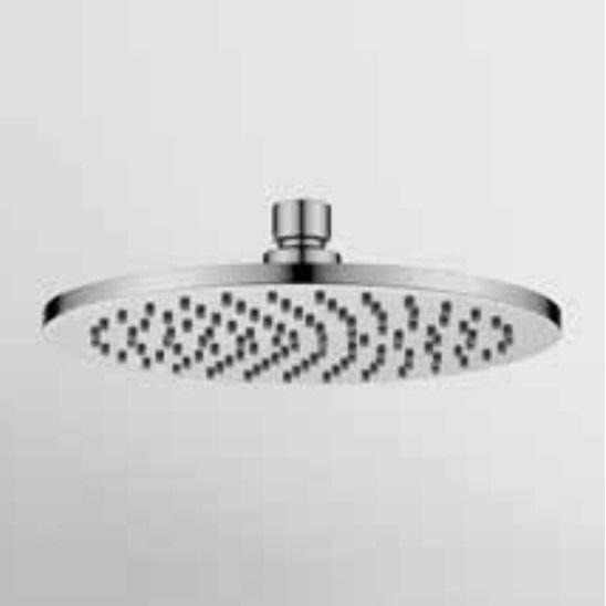 Тропический душ Zucchetti Savoir 20 см Z94265 ФОТО