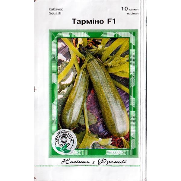 """""""Тармино"""" F1 (10 семян) от Clause"""