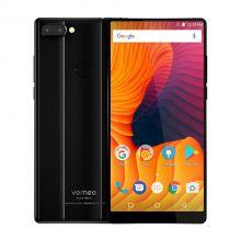 Vernee Mix 2 64 Гб, смартфон