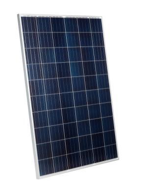 Солнечная батарея BST 280-24P