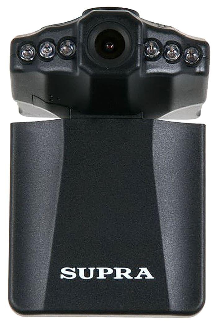 Видеорегистратор Supra SRC800