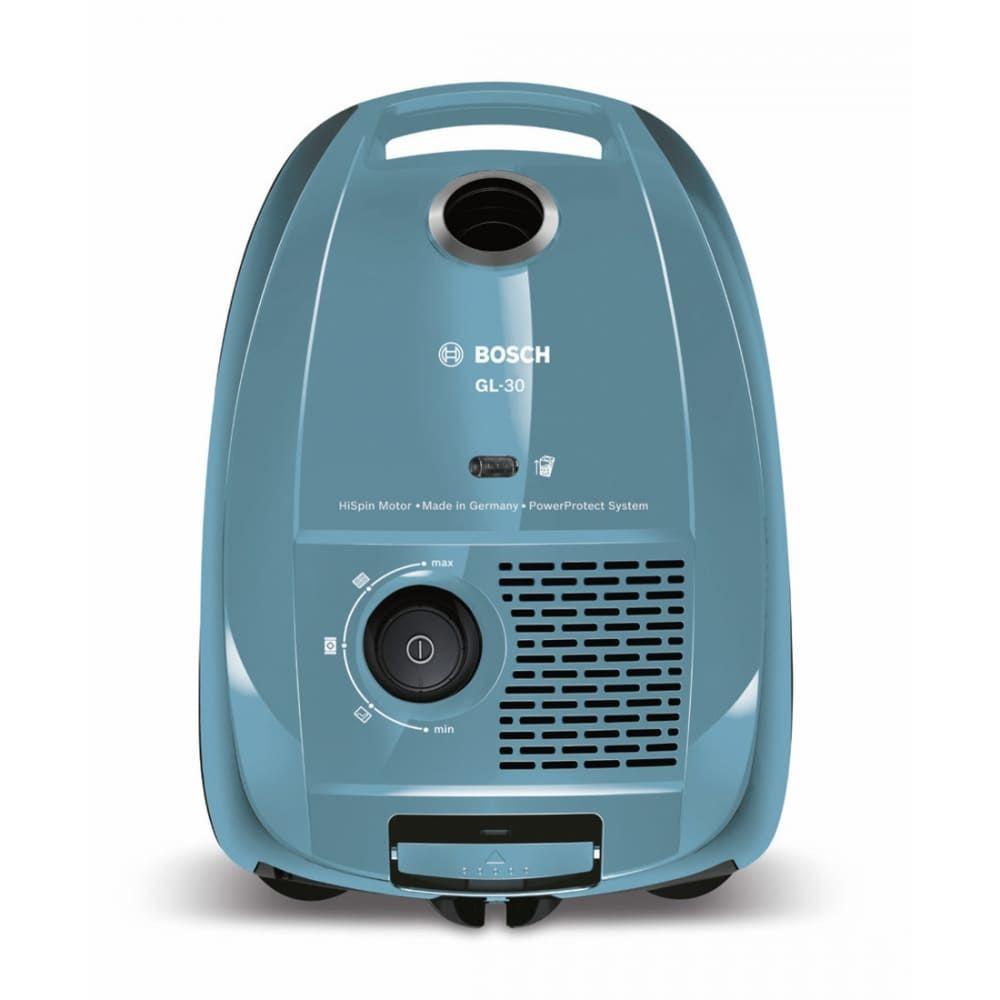 Пылесос Bosch BGL32003