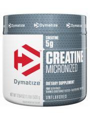 Dymatize - Creatine Micronized