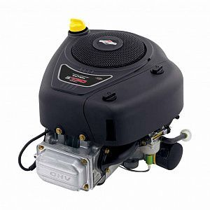 ДВИГАТЕЛЬ BRIGGS&STRATTON POWERBUILT & INTEK ™ SERIES № 31R7770010B1CC0001