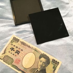 Денежный принтер - Print Impress by Tenyo