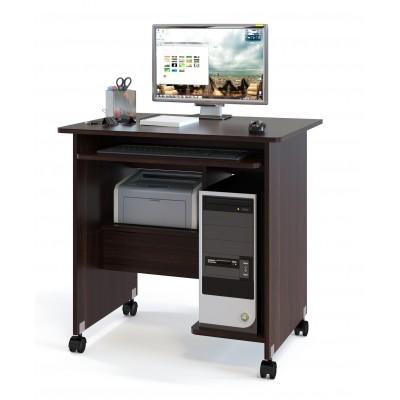 Компьютерный стол КСТ-10.1 СОКОЛ