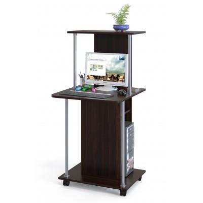 Компьютерный стол КСТ-12 СОКОЛ