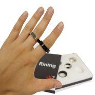 Манипуляции с кольцами - Rining