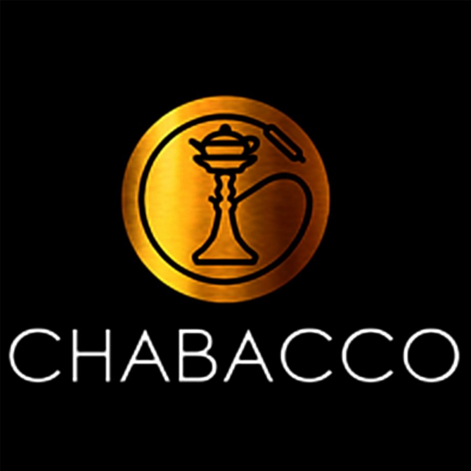 Chabacco Elderberry100 гр.