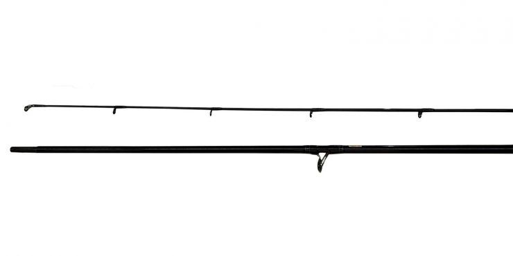 Спиннинг  штекерный Daiwa Heartland  Z 802 MRB-T 2.44m 7-28 g
