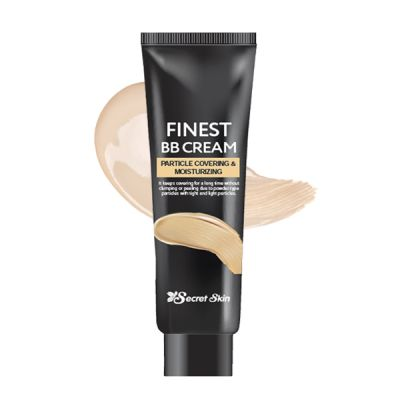 Крем-ББ  SECRETSKIN FINEST BB CREAM 30мл