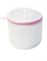 Мешок (контейнер) для стирки нижнего белья