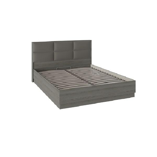 Кровать «Либерти» (с подъемным механизмом)