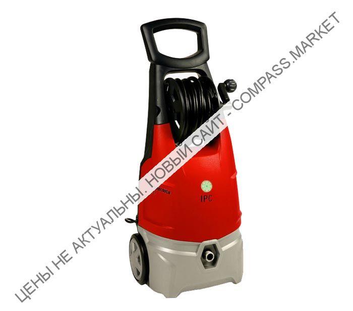Аппарат высокого давления G 131-C PI 1306A Portotecnica