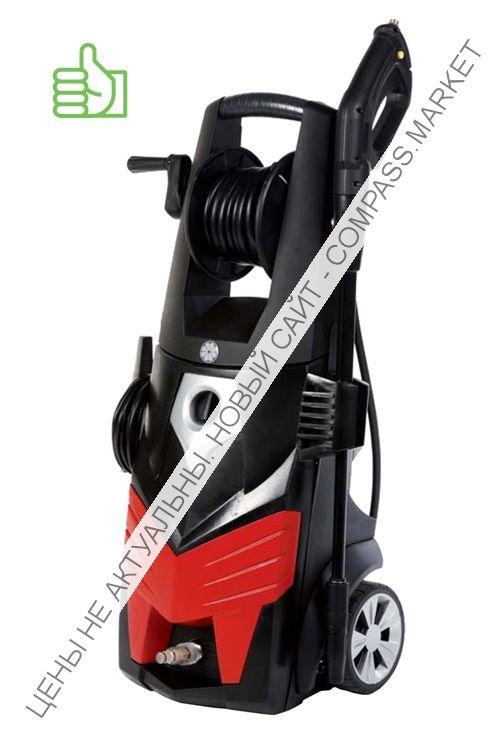 Аппарат высокого давления G 149-C PI 1508A Portotecnica