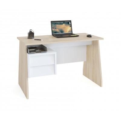 Письменный стол КСТ-115 С-ОЛ