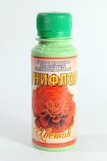унифлор:цветок 100мл.