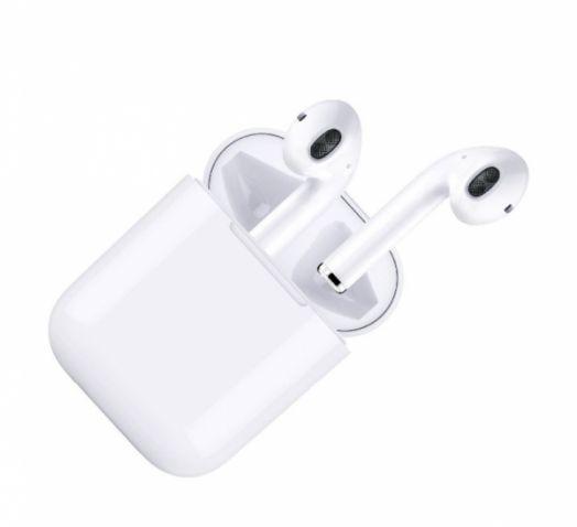 i8X-MINI наушники - гарнитура (Bluetooth)