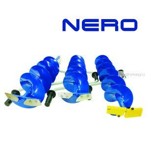 Ледобур NERO -130-1 L(шнека)-0,62м