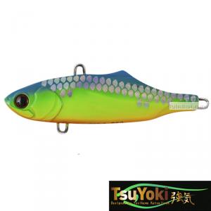 Раттлин TsuYoki Puls 75S 75мм / 21 гр / цвет: 259