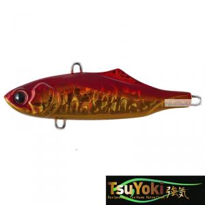 Раттлин TsuYoki Puls 75S 75мм / 21 гр / цвет: Z041