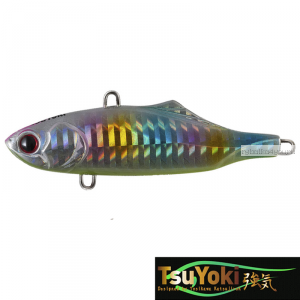 Раттлин TsuYoki Puls 75S 75мм / 21 гр / цвет: Z042