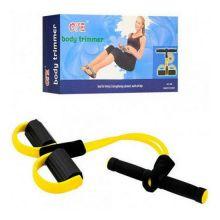Фитнес-тренажёр Body Trimmer (Боди Триммер)