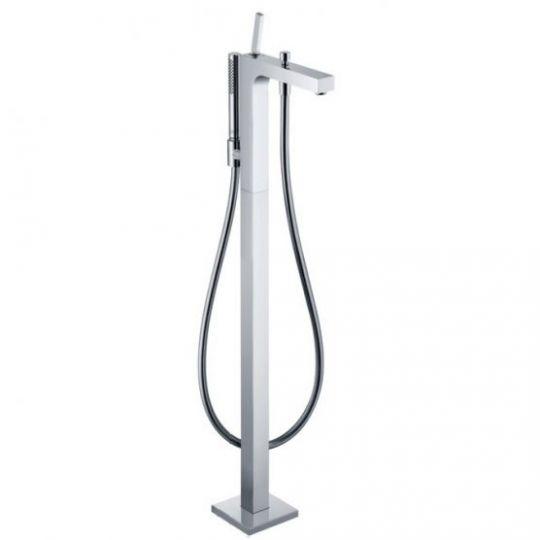 Hansgrohe AXOR Citterio для ванны/душа 39451000