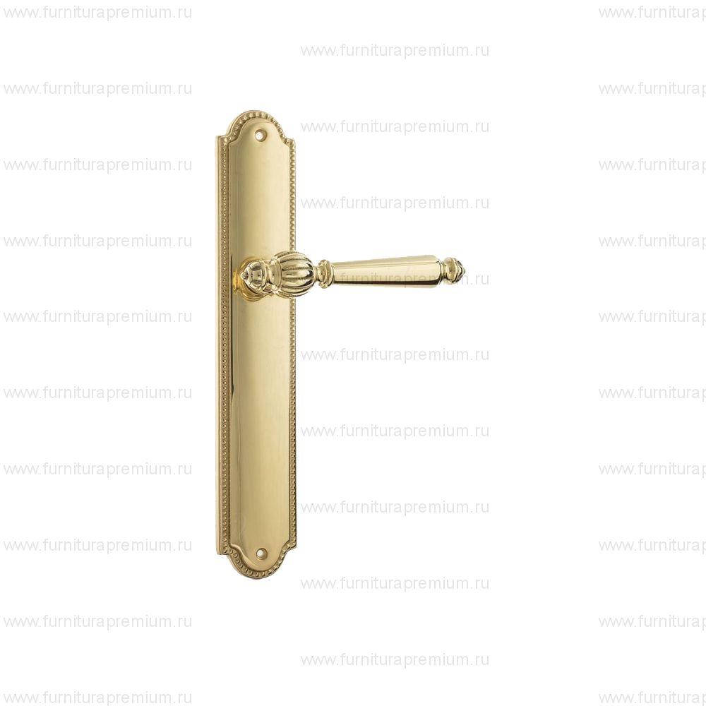 Ручка на планке Venezia Pellestrina PL98
