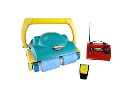 Подводный пылесоc Aqua Products  SMART