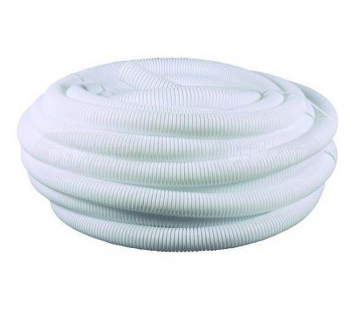 Шланг для водного пылесоса PoolFlex д.38 1 метр