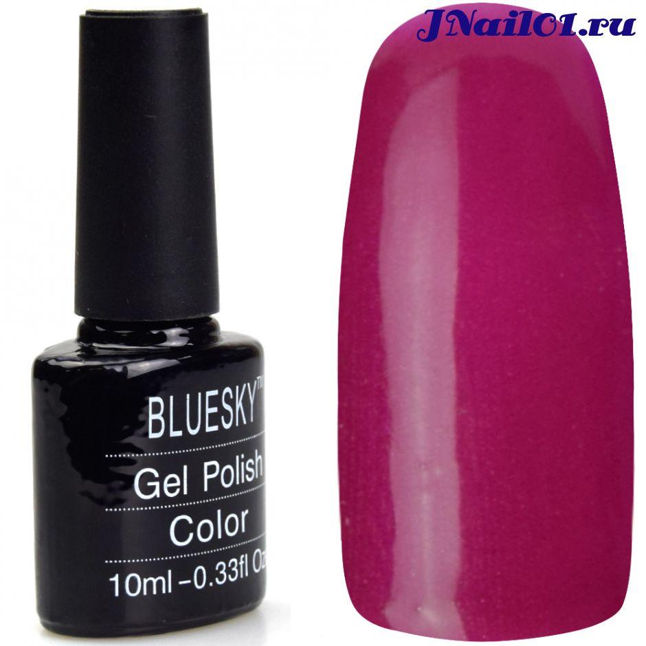 Bluesky А110