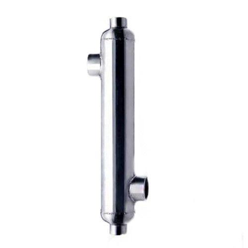 Теплообменник AquaViva 75 kW (ASP-300K)